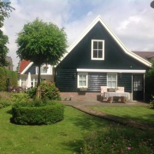B&B De Singel in Medemblik