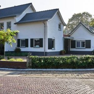 Bed & Breakfast d'n Dijk in Eersel