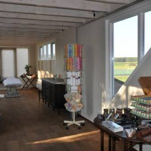 Bed en Breakfast Galder in Galder