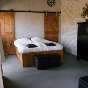 STUDIO or B&B Jamzes in Hoogerheide