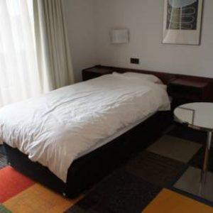 The Budget Hotel in Hazerswoude Rijndijk