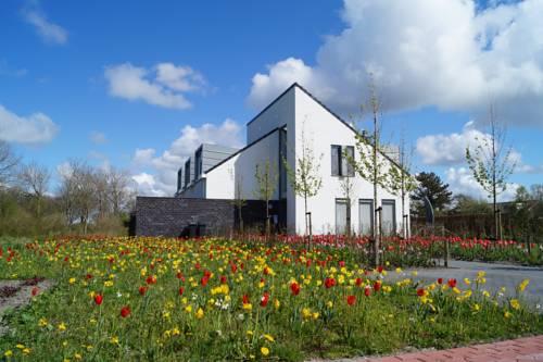 Villa Zoutelande in Zoutelande