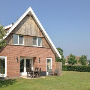 holiday home beerze 03