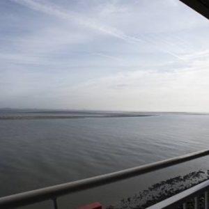 Appartement Aan Zee - Port Scaldis 11-001 in Breskens