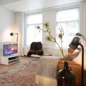 BizStay Mazie Apartment in Den Haag