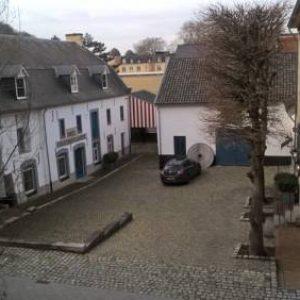 Casa Primo Piano in Valkenburg