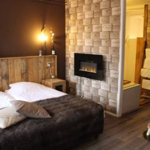 High5-hotel-Alkmaar in Alkmaar