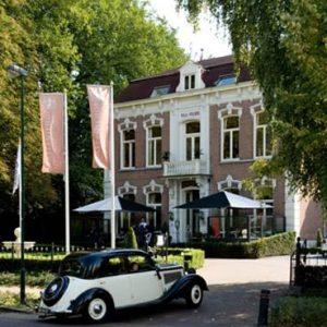Villa Polder in Gemert