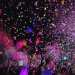 Der Eurovision Song Contest kommt nach Rotterdam